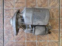 Стартер magneton 443 115 141 310 Skoda Felicia 1.3 бензин MPI 1994 - 2001