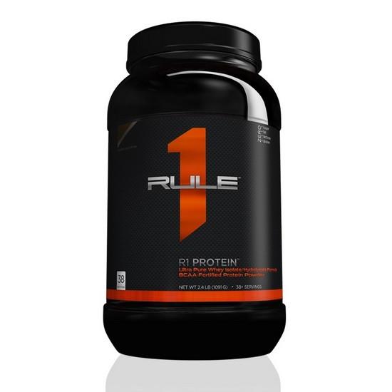 R1 Protein R1 1,1 кг