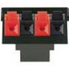 Суппорт для акустической стерео системы ABB Time (5014E-A03024)