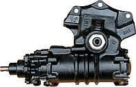 Гидроусилитель руля ГУР ЗиЛ-130