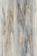 Плита керамогранит Polisandro Blue HONET 60*90 воскованая
