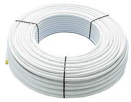 Труба для опалення та теплої підлоги Pex/Al/Pex Ø 16 х 2.00 мм