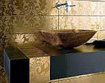 Дизайн плитки в ванной комнате – наука оформления в нескольких словах( интересные статьи)
