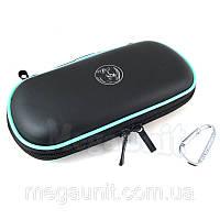 Чехол-сумка футляр для Sony PSP Street E1000