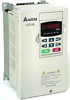 Преобразователь частоты (0,75kW 220V)