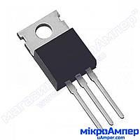 NPN транзистор E13009
