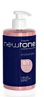 Newtone Тонирующая маска для волоссветлый блондин коричнево-золотистый 10/73 Newtone Estel Haute Couture