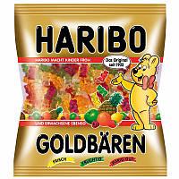 Жевательные конфеты Haribo Медведи 0,98 кг (Германия)
