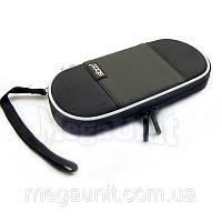 Sbox Чехол-сумка футляр для Sony PSP 3000/2000 Черный