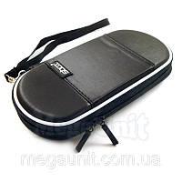 Sbox Чехол-сумка футляр для Sony PSP 3000/2000