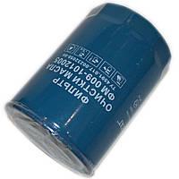 Фильтр очистки масла ФМ 009-1012005