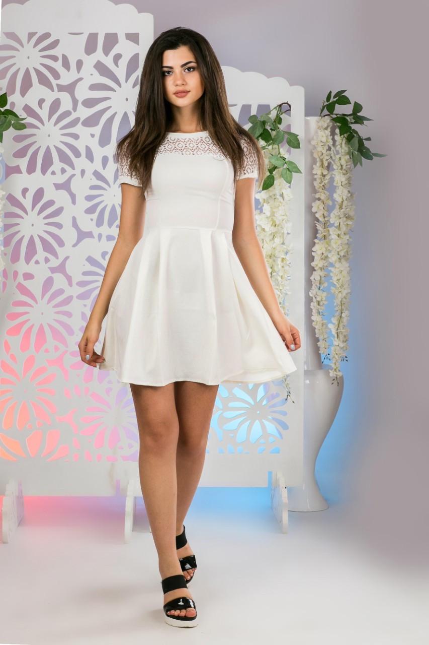 2de285d37e7 Платье женское купить оптом и в розницу со склада - МИР ОПТА самые низкие  цены!