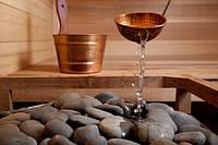 Камни для бани: делаем правильно выбор и наслаждаемся банными процедурами?