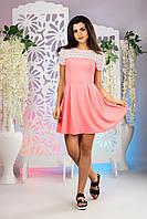 Платье женское купить оптом и в розницу со склада