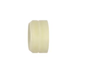 Захист від бризок газ. сопла роздільного для зварювального пальника MIG/MAG RF 45, ABIMIG® 450 V