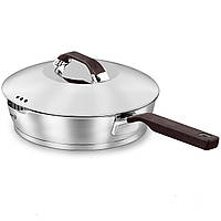 Сковорода 2.7 л, 24x5.5 cм Esta Korkmaz A1055