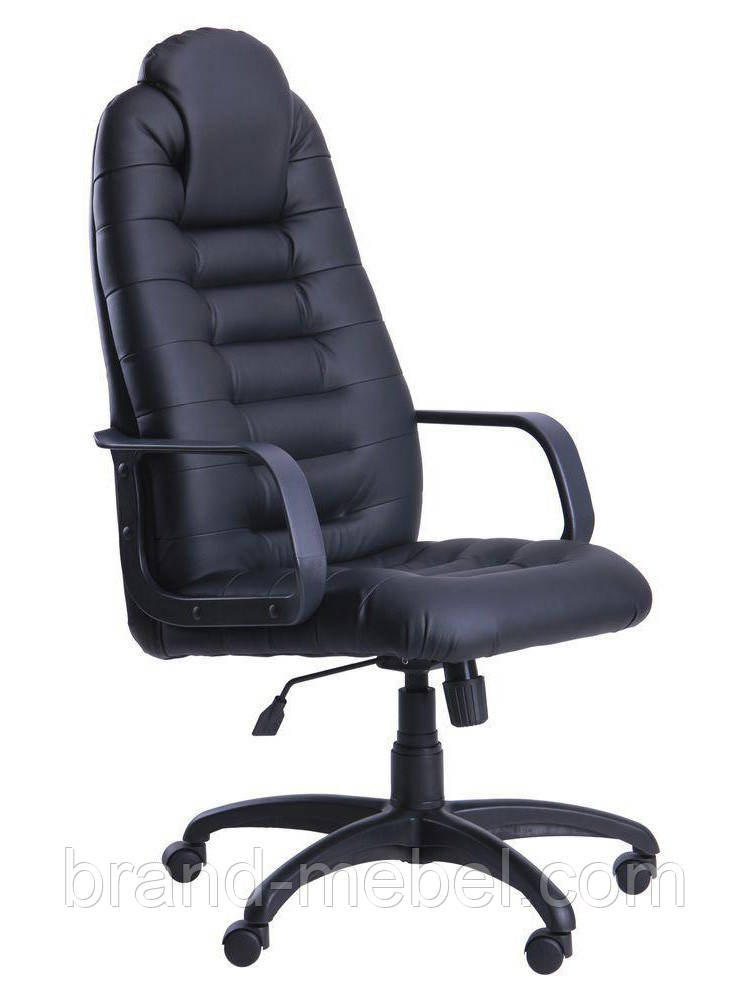 Кресло Тунис PL