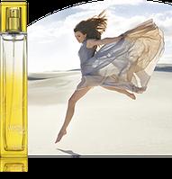 WISTFUL™ № 1 – Парфюмированная вода для женщин