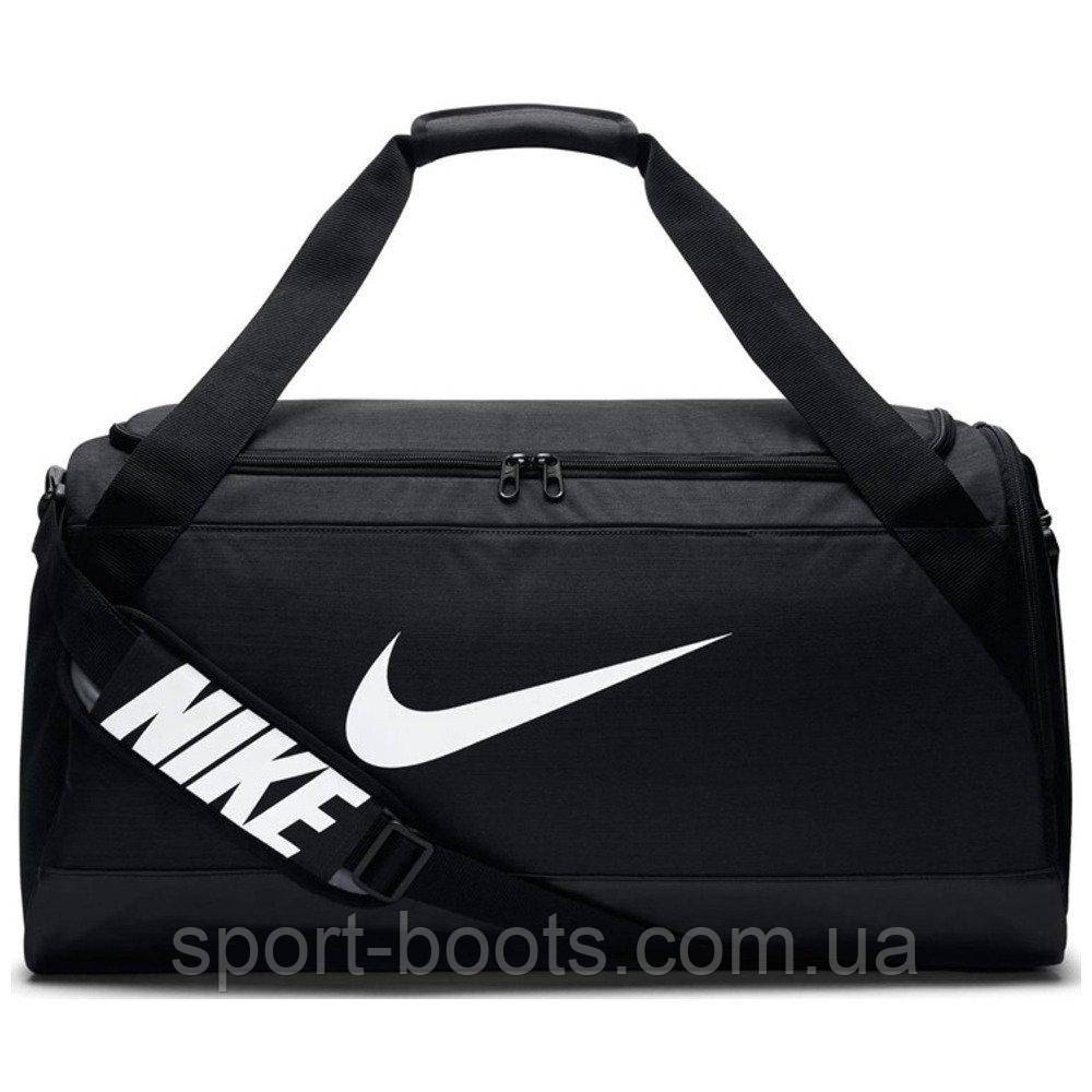 ba2d504a Оригинальная сумка Nike Brasilia Training Duffel Bag Medium: продажа ...