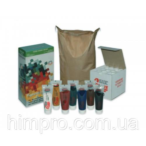 Краситель для клеев COLOR BASE 50 ml - МРАМОР в Киеве