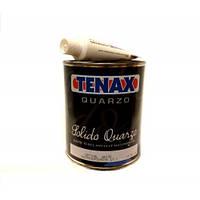 Двухкомпонентный клей для кварца Quarzo Tenax 1L