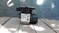 Блок ABS Vivaro Trafic Primastar 1.9 dCi 15113903D 15052203 54084793A 93857506 820051146 66072722