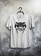Футболка Venum (Венум), фото 1