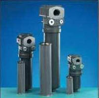 Картридж фильтра давления Filtrec 03u, L=20 l/min, gr10