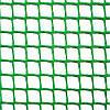 Пластиковая декоративная сетка 13х13
