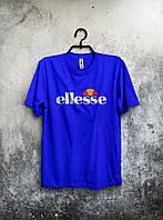 Футболка Ellesse (Еллессе), фото 1