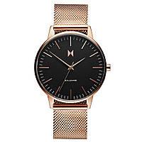 Часы женские MVMT MAGNOLIA Boulevard Series