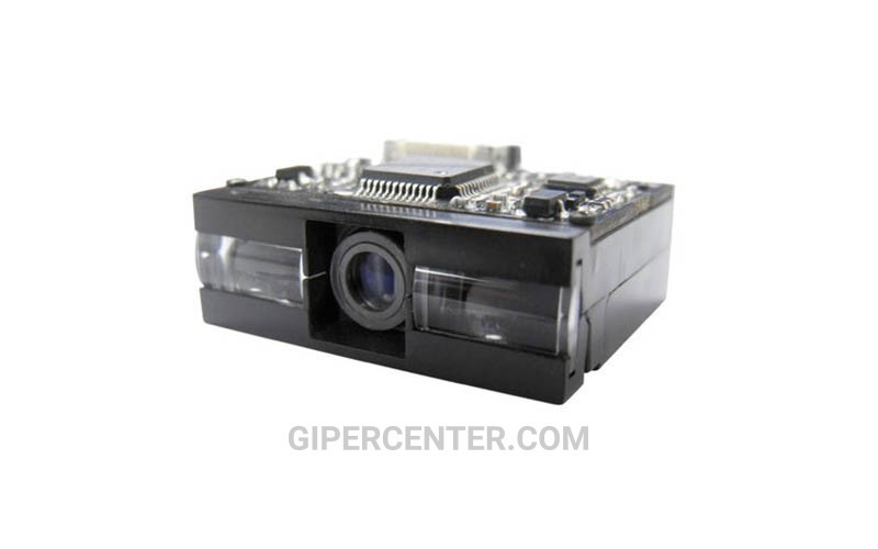 Сканирующий модуль Newland EM1300 (RS-232, RS-485, ТТL-232)
