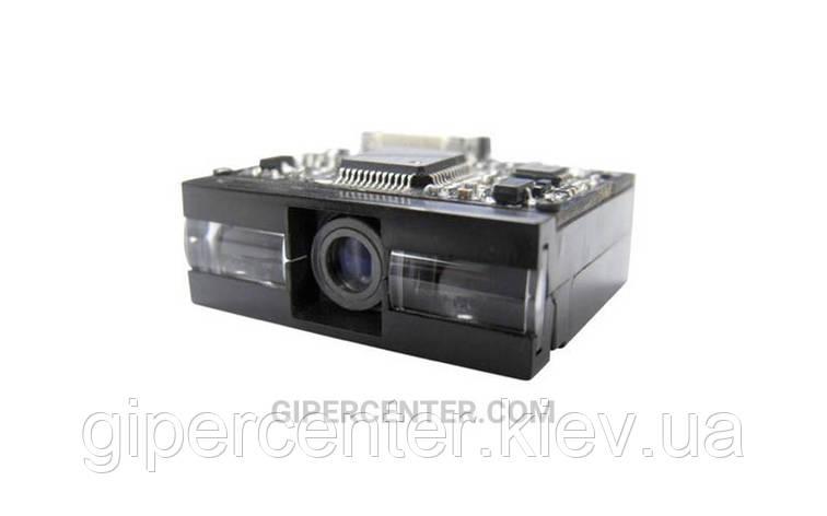 Сканирующий модуль Newland EM1300 (RS-232, RS-485, ТТL-232), фото 2