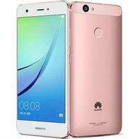 Huawei Nova 64GB rose gold