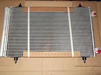 Радиатор кондиционера Scudo,Expert,Jampy 06-, фото 1