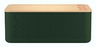Хлебница Bodum Bistro 11555-946S-Y17