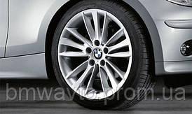 Комплект литых дисков BMW W Spoke 263