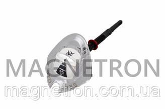 Клапан паровой для утюгов Tefal CS-00123025