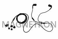 Гарнитура для мобильных телефонов AWEI Q9i-BLACK (разъем 3.5mm)