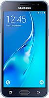 Смартфон Samsung Galaxy J3 J320H Black