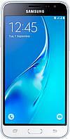 Смартфон Samsung Galaxy J3 J320H White