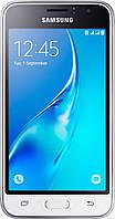 Смартфон Samsung Galaxy J1 J120H 2016 White