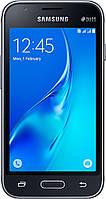 Смартфон Samsung Galaxy J1 mini J105H/DS Black