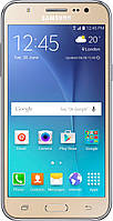Смартфон Samsung Galaxy J5 J510H/DS 2016 Gold