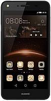 Смартфон Huawei Y5 II Obsidian Black