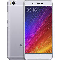Смартфон Xiaomi Mi5s 4/128GB Silver