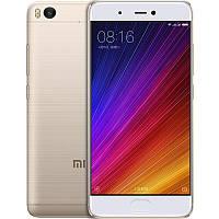Смартфон Xiaomi Mi5s 4/128GB Gold