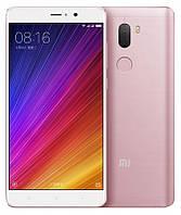 Смартфон Xiaomi Mi5s Plus 4/64GB Pink