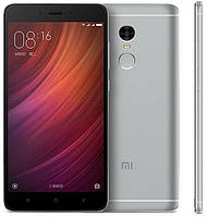 Смартфон Xiaomi Redmi Note 4 3/32GB Grey