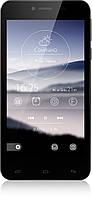 Смартфон Impression ImSmart A503 Black
